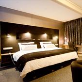 Veldwachter suite